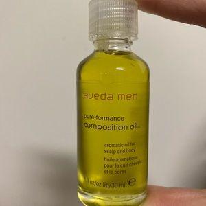Aveda Composition oil 30ml